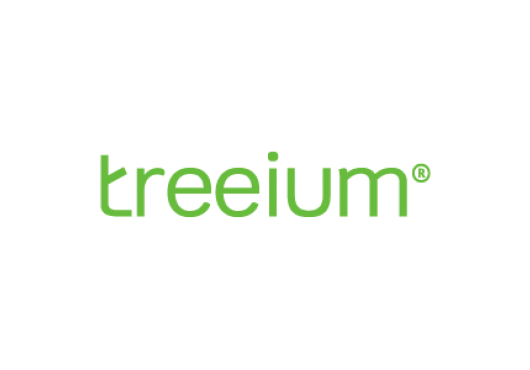 Spring Into the New Year With Treeium's Latest and Greatest Outdoor Living Division